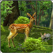 3d nature live wallpaper 12 apk download android entertainment apps 3d nature live wallpaper 12 voltagebd Gallery