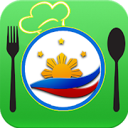 Pinoy Food Recipes Free Download