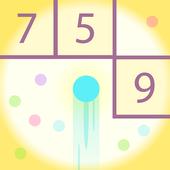 Bubble Splash 1.0.1