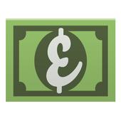 EUREKA Offers 1.4.8