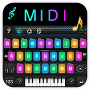 Neon for FancyKey Keyboard 1 6 APK Download - Android Comics