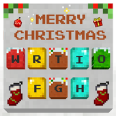Christmas Box Keyboard 1.0