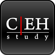 CEH v9 Study Questions 2017 1.1