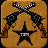 The Gunman 2.0