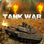 Tank War Battle 2017 3D Pro 1.1