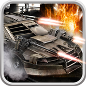 Mad Death Race: Max Road Rage 1.8.8