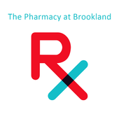 The Pharmacy at Brookland 2.1.1