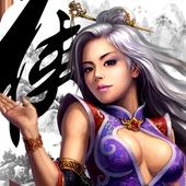 明珠侠 免费游戏 2.2