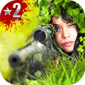 Sniper Time 2: Missions 1.28