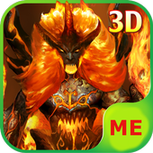 Thien Than Truyen Game 3D 1.6.0