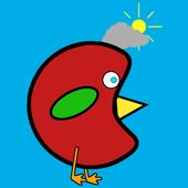 BirdOut 1.0