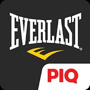 com.piq.everlast 2.5.2.664