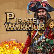 Pirate warrior 1.0