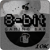 8 Nights at 8-Bit 10k Edition 1.1.001