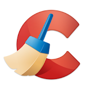 CCleaner: Memory Cleaner, Phone Booster, Optimizer 4.8.1