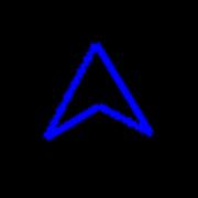 AE Aventura espacial 1.0