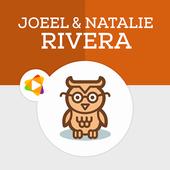Empowerment by Joeel & Natalie 1.4.6