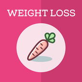Weight Loss, Diets, Eating Disorders Audio Courses 3.0