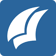 PitchBook Mobile 2.18.1