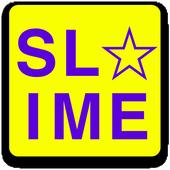 Slime - Slick & Slim IME 1.7.3