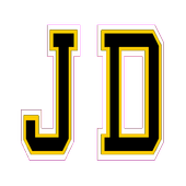 JD's Pittsburgh Steelers News 3.4