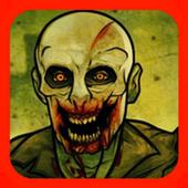 Smasher_Walking Zombie 1.0.0