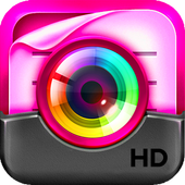 Camera for Android 1.0