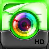 Professional HD Camera 1.0