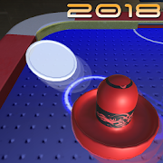 Air Hockey 2 Players 1.1.0