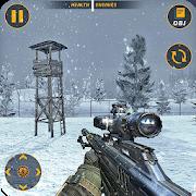 Counter Terrorist Battlefield: New Shooting Games 1.1.5