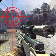 Mission IGI: Free Shooting Games FPS 1.2.3