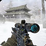 Sniper Counter Attack 1.2.0