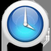World Clock 1.0.31