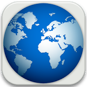 Geo Whiz FreePixatelEducation
