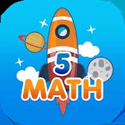 imagine Math - Class 5 1.8.9