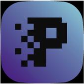 Pixcell Mapper 2.9.3