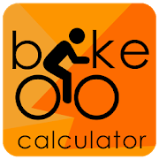 Bike Fit Calculator 1.0.4