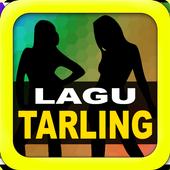 Lagu Dangdut Tarling Pantura 1.0.2