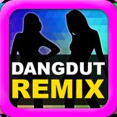 Lagu Disco Dangdut Remix 2.0.0