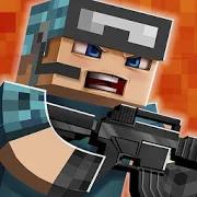 Pixel Combats 2 (BETA) 1.187