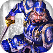 Samurai Warrior – Kingdom Hero 1.7