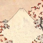 Four Seasons -Spring- Lite 1.4