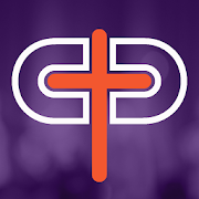 United Baptist App 4.4.3
