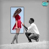 com.pixelate.colorsplashphotoeffect.recolorphotoeffect.jh2 3.0