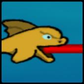Laser Fish 1.0.0.4