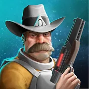 Space Marshals 1.2.7