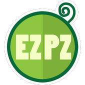 EZ PZ 1.0.6