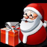 Christmas Gift Hunter