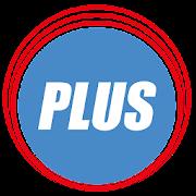 Controle Plus 1.2.1