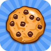 Cookie Clicker! 4.70